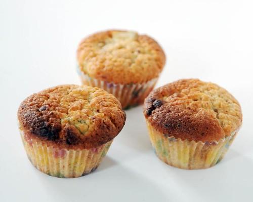pear-almondmuffins