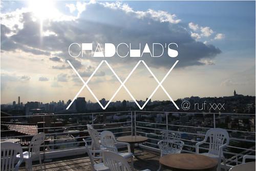 chadchad's-xxx