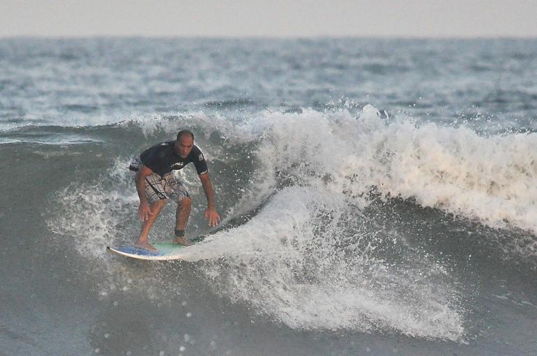 web_surf_0337