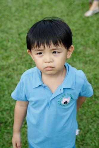 20100922-小人國-086