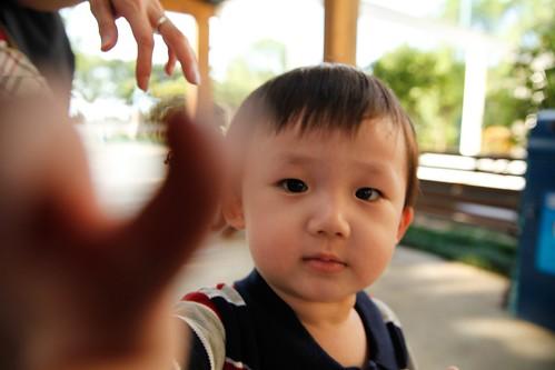 20100922-小人國-157