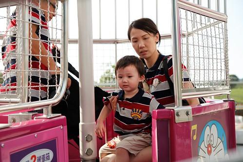 20100922-小人國-135