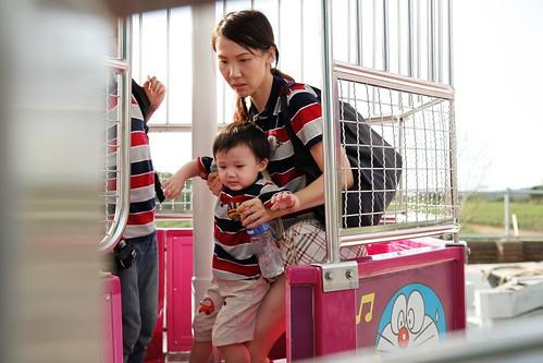 20100922-小人國-136