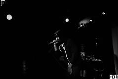 Che Grand (Brook Bobbins) Tags: nyc school ski public brooklyn night children seth factory slim d jasmine famous grand troy karate alexandra ave e hour williamsburg simmons 24 che vault smokes solano shameless ortiz okayplayer slaughterhouse bk assembly natty joell monsta estevez diggy beatz sickamore najee rugz bewler hovain zaplin xxldecon