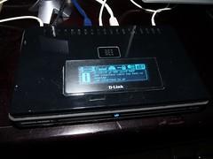 D-Link DGL 4500