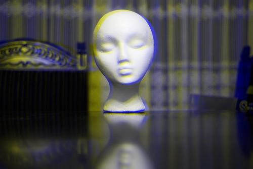 Alternate 3D