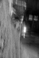 IMGP2491 (glissé(e)s) (glissé(e)s) (moonlynx777) Tags: street trip travel art graffiti crazy noir sarajevo mostar tag ange apocalypse scene ombre lumiere mince balkans rue guerre 777 blanc infra misericorde chemin manifestation fenetre vie barreau urbain ruines floue brut haos bosnie romantisme periple moonlynx777