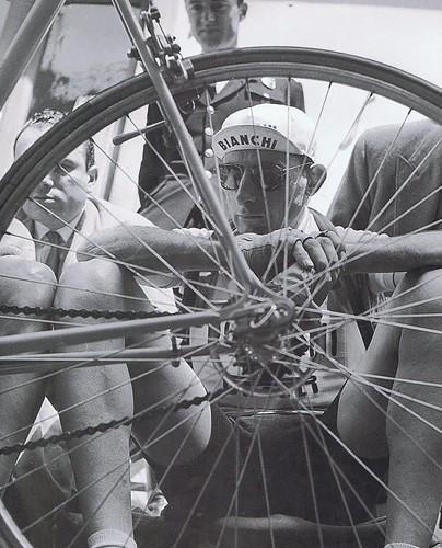 Coppi-51-Giro1