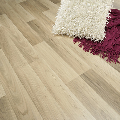 Florence Laminate Flooring