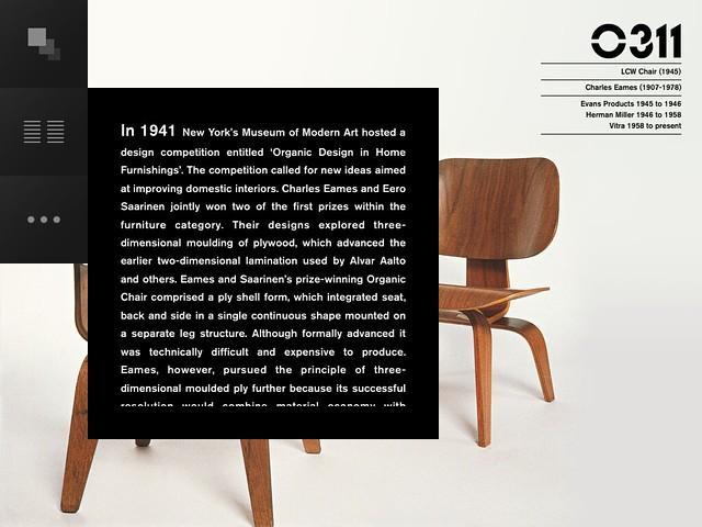 Phaidon Design ClassicsBy Phaidon Press