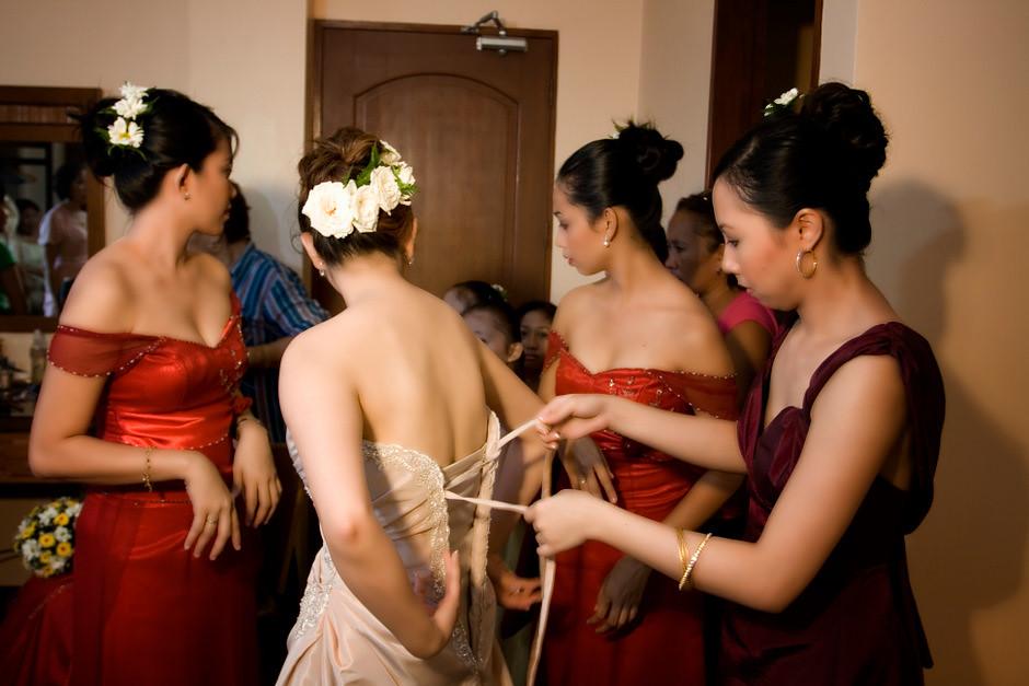 wedding photography, cebu wedding photography, cebu prenup photographer, christian toledo