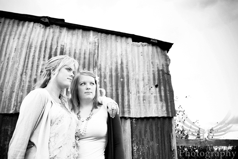 Gloucestershire Portrait Photographer 4
