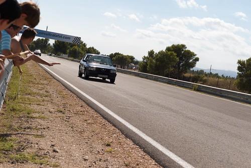 L9761384 RallyClassics 2010 en Calafat