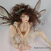 fairy fae faerie Nadiia Evans 1