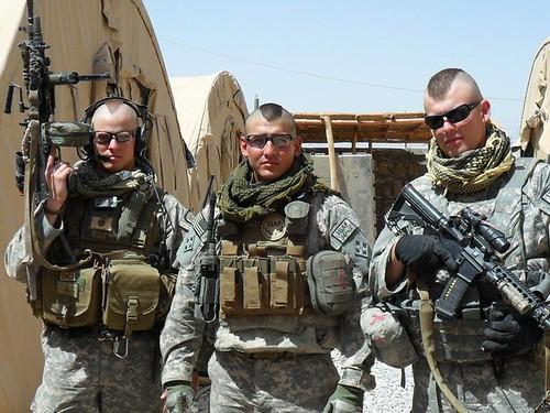 ryan 2 afghan 9-10
