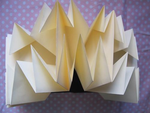 lotus book_2