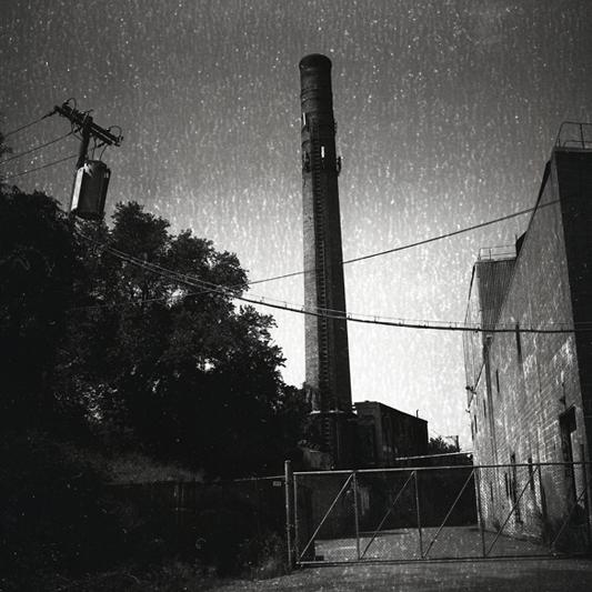 9.1.2010img005