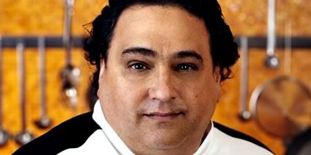 Raj Hells Kitchen Dead