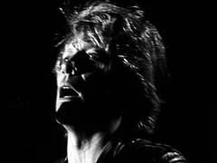 Bon Jovi live @ Santiago , Chile Octubre 01, 2010 (Carlos Andrs Restrepo) Tags: chile bon santiago en david rock concert jon live gig concierto guitarra bryan richie estadio nacional vivo tico torres hctor jovi batera uoa teclados tocata sambora charlyhood