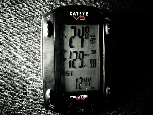 30min 12.44km