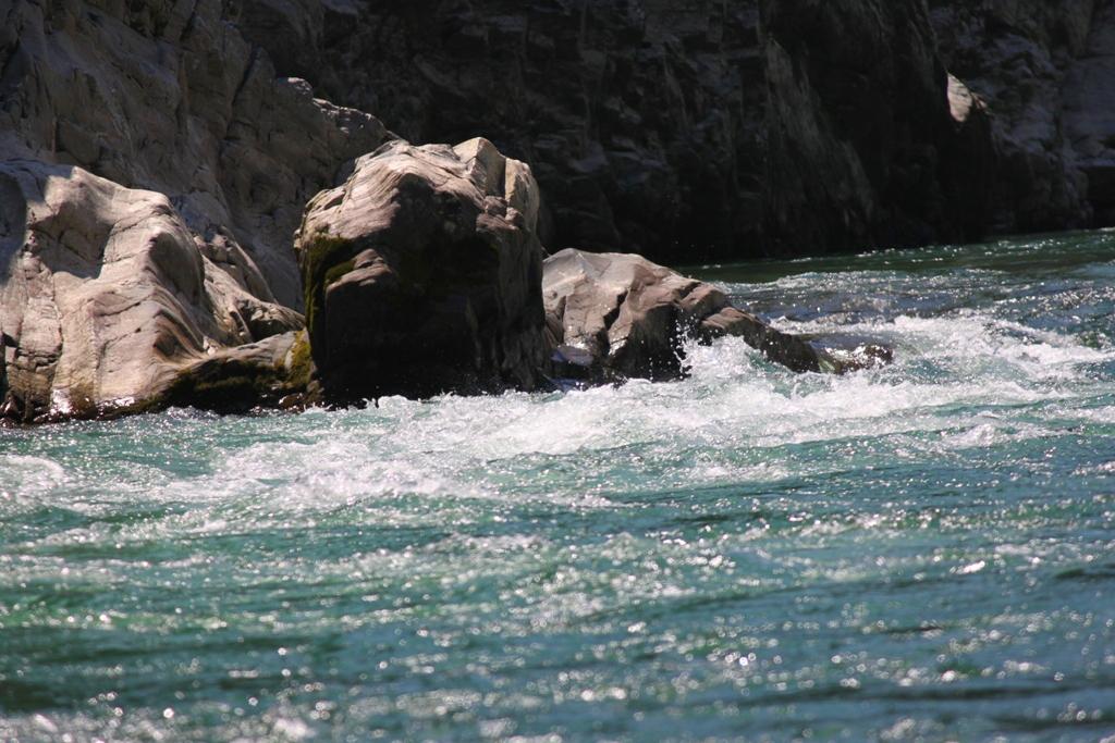 2010 Shikoku Trip, Third day (5)