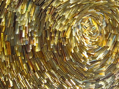 Oro (2) (n@sy) Tags: gold oro smörgåsbord nasy