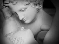 Psyche Revived by Cupid's Kiss. (www.RobertoEduardo.com) Tags: russia olympus e3 zuiko rusia sanpetersburgo са́нктпетербу́рг relb1975yahoocom robertoleyva robertik
