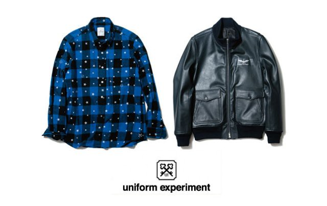 uniform-experiment-fall-winter-2010-main