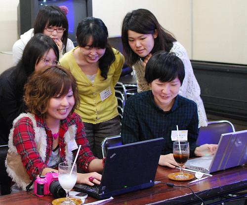 20100925-018joshi-tokyo