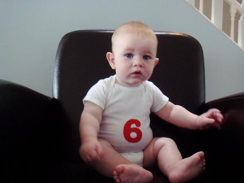 Six months