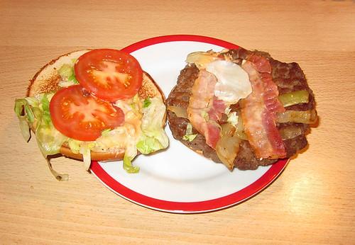 04 - 1955 Burger - offen
