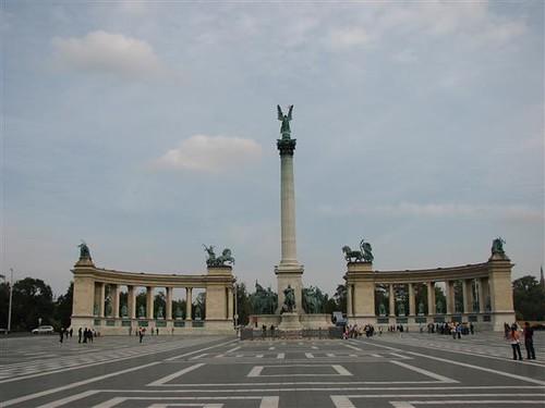 Hungary (18)
