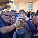 Wolff's Oktoberfest - Albany, NY - 10, Oct - 03.jpg by sebastien.barre