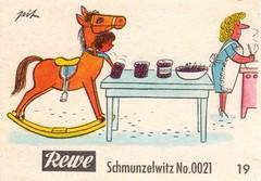 allurewe029