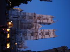 20090908-DSC03744-London