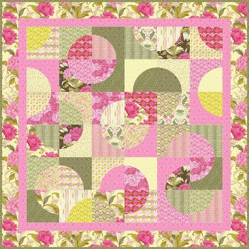 Quilt Image