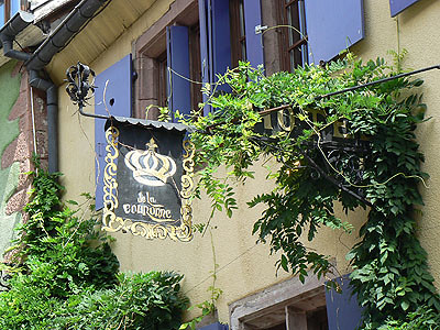 hotel de la couronne.jpg