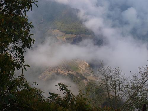 Machu Picchu (29)