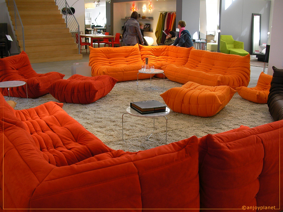 the world 39 s best photos of ligneroset and sofa flickr hive mind. Black Bedroom Furniture Sets. Home Design Ideas