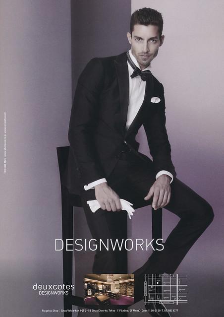 Maximiliano Patane5122_DESIGNWORKS(GQ Japan90_2010_11)