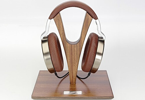 ultrasone-edition10-headphones-2