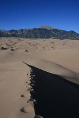 great_sand_dunes_20100926_028