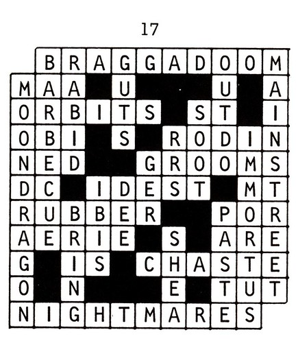 clobberincrosswords22a