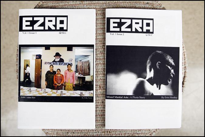 Ezra01