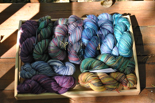 wool 015