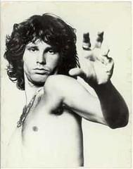 1967 - Young Lion (justinetruant) Tags: doors johndensmore jimmorrison thedoors raymanzarek robbiekrieger