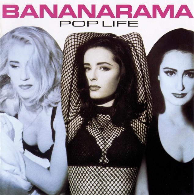 bananarama_02