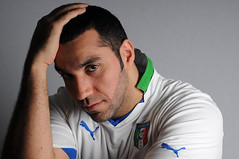 Italian Kuwaiti (PhotoGrapherQ80 «KWS») Tags: portrait kuwait adel abdeen