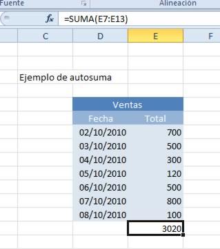 autosuma2010Resultado