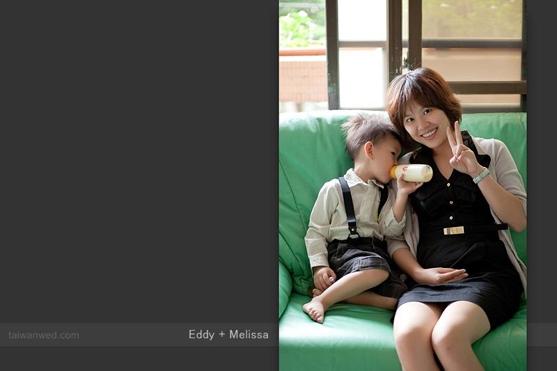eddy + melissa - 017.jpg